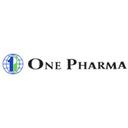 One Pharma