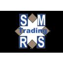 SMRS Trading Co.