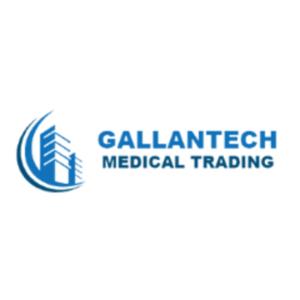 Preview gallantech logo