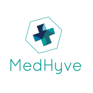 Preview medhyve dp