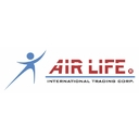 AIRLIFE INTERNATIONAL TRADING CORPORATION