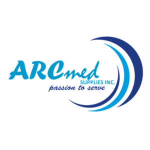 Preview arc med supplies inc.  2