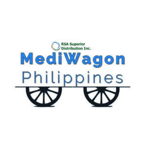 Preview mediwagon logo 2