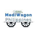 Thumb mediwagon logo 2