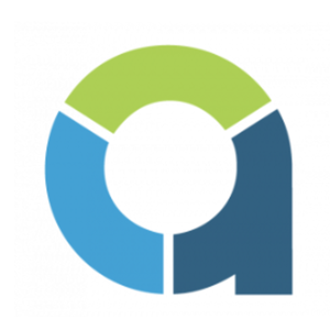 Preview acomm logo 2