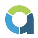 Thumb acomm logo 2