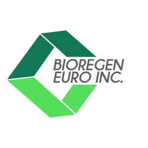 Preview bioregen logo