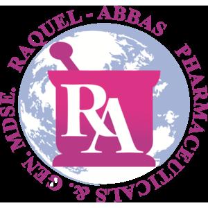 Preview logo 2  1