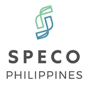 Preview medhyve speco logo