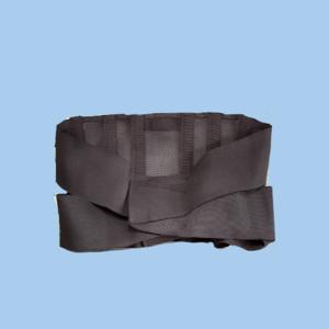 Lumbro Sacral Support (Medium) - Per Pack of 5