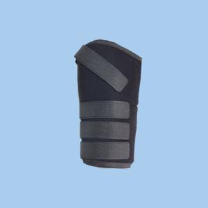 Wrist Splint (Medium) Left - Per Pack of 3