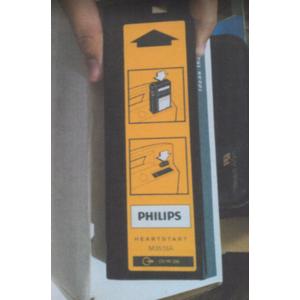 Battery Pack for Defibrillator Philips Heartstart XL