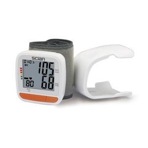 LD752 Digital Blood Pressure Monitor