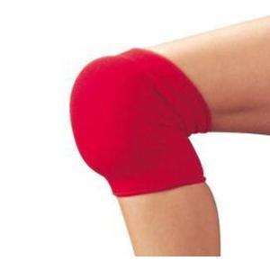 ES725 Elastic Knee Pads with PU Foam