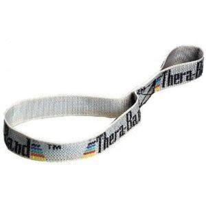 TheraBand™ Assist Attachment Device