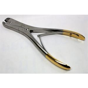 K Wire Cutter
