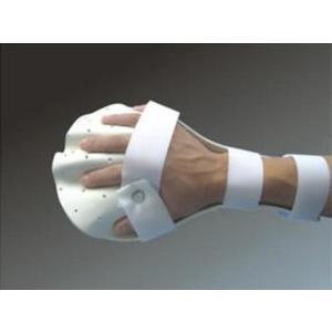 A401 Anti Spasticity Splint
