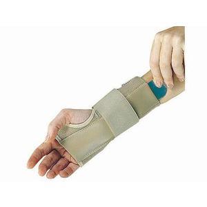 WH301 Wrist Brace