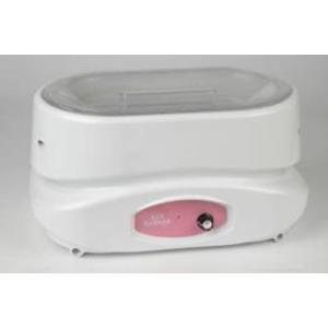 WWM Paraffin Wax Warmer Machine