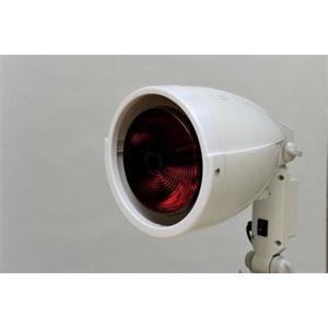 HL-1001 Infrared Lamp