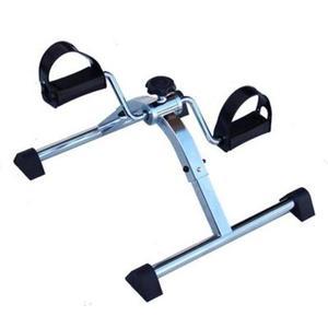 PEX Portable Folding Pedal Exerciser