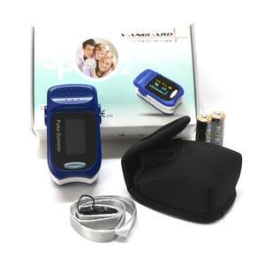 FS20A Fingertip Pulse Oximeter