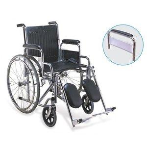 902C46 Deluxe Wheelchair