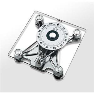 DMBS Deluxe Mechanical Bathroom Scale