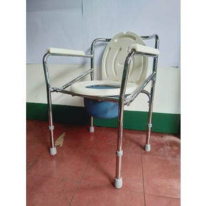 Commode chair - Ordinary / unit