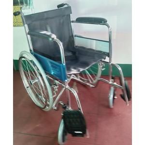 Wheelchair - standard / unit