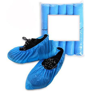 Shoe Cover (box of 100)