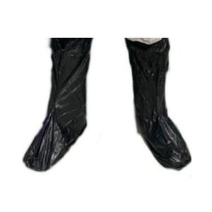 Rain Shoe Cover (black)