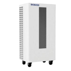 UV Air Sterilizer (Mobile) Model OLB-Y-800