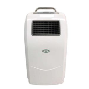 UV Air Sterilizer (Mobile) Model BK- Y-600
