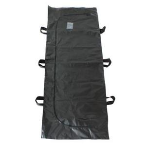 Cadaver Bag (Black or White)