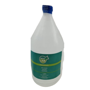 75% Ethyl Alcohol (1 gallon)