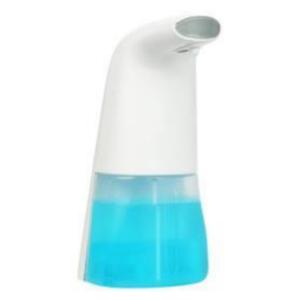 Auto Foaming Soap Dispenser 300ML
