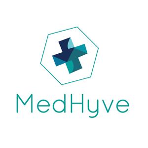 MedHyve Bandage