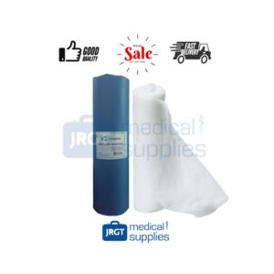 Indoplas Absorbent Gauze Roll (24 x 28)