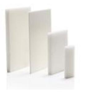 Spongostan Standard Absorbable Haemostatic Gelatin Sponge (MS0002) - Box of 20