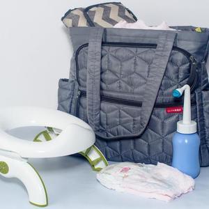 Portable Bidet 300ml