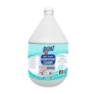 Disinfectant Multi-purpose Cleaner 1gal.