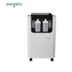 OWGELS Oxygen Concentrator 10L Hospital Grade