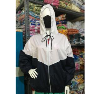 PPE Jacket combi blue