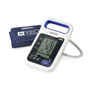 Omron HBP1300 Blood Pressure Monitor