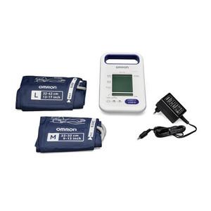 Omron HBP1320 Blood Pressure Monitor