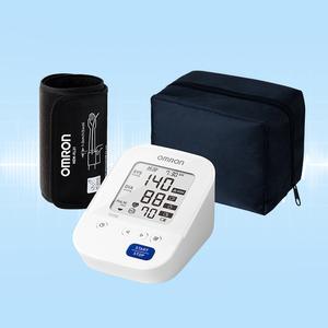 Omron HEM-7156-AP Digital Blood pressure monitor (Arm-Type)