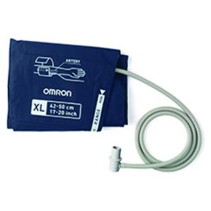 Omron HXA-GCUFF-XLLB Professional Blood Pressure Cuff Extra Large