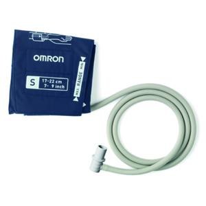 Omron HXA-GCFS-PBAP Professional Blood Pressure Cuff - Small