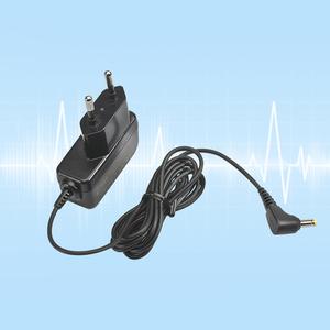 OMRON HHP-CM01-AP AC Adapter